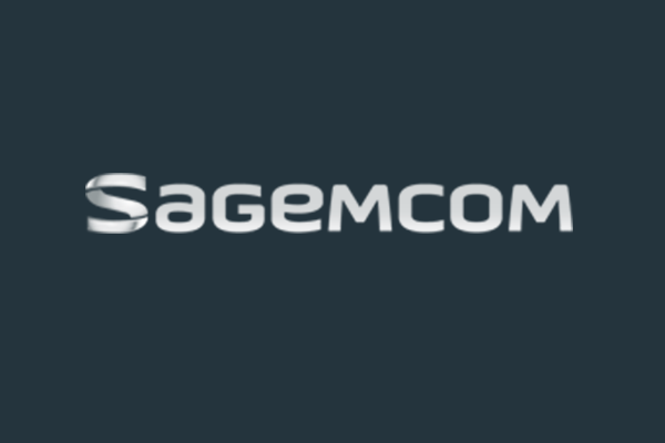 Official Sagemcom support website